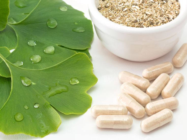 Looking for natural remedies for mild depression? Consider adding these five supplements to your diet: Research suggests they can have considerable antidepressant effects.