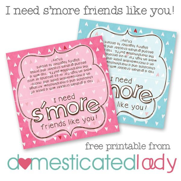 Free Printable Valentine S Quote: 1126 Best Sayings For Candy Bars And More Like Soda And