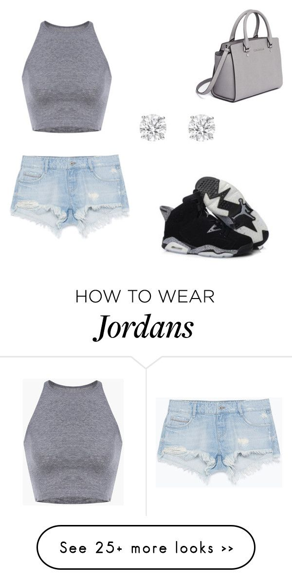 """Untitled #1"" by semajpowor on Polyvore featuring Zara and MICHAEL Michael Kors"