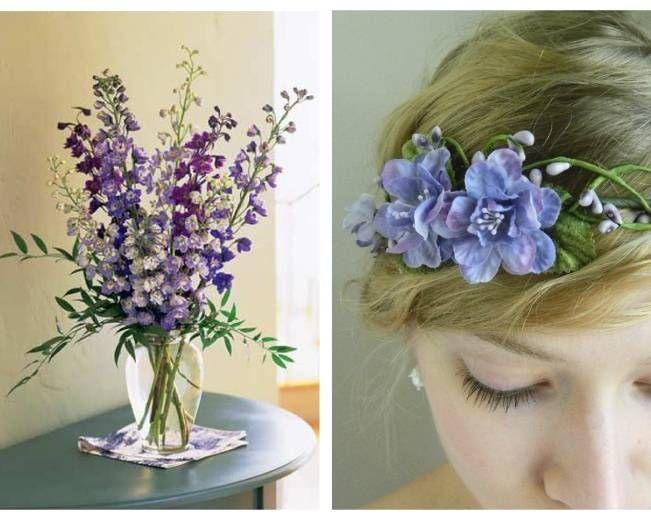sweetvioletbride.com wp-content uploads 2013 01 Delphinium-Wedding-Flowers-8_.jpg