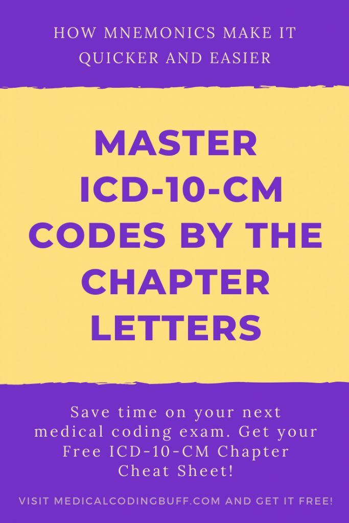 icd coding medical depression code anxiety quotesclips cheat sheet codes certification