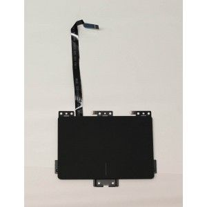 73040855 Lenovo IdeaPad Yoga 2 Pro Laptop TouchPad MousePad With Cable Assembly