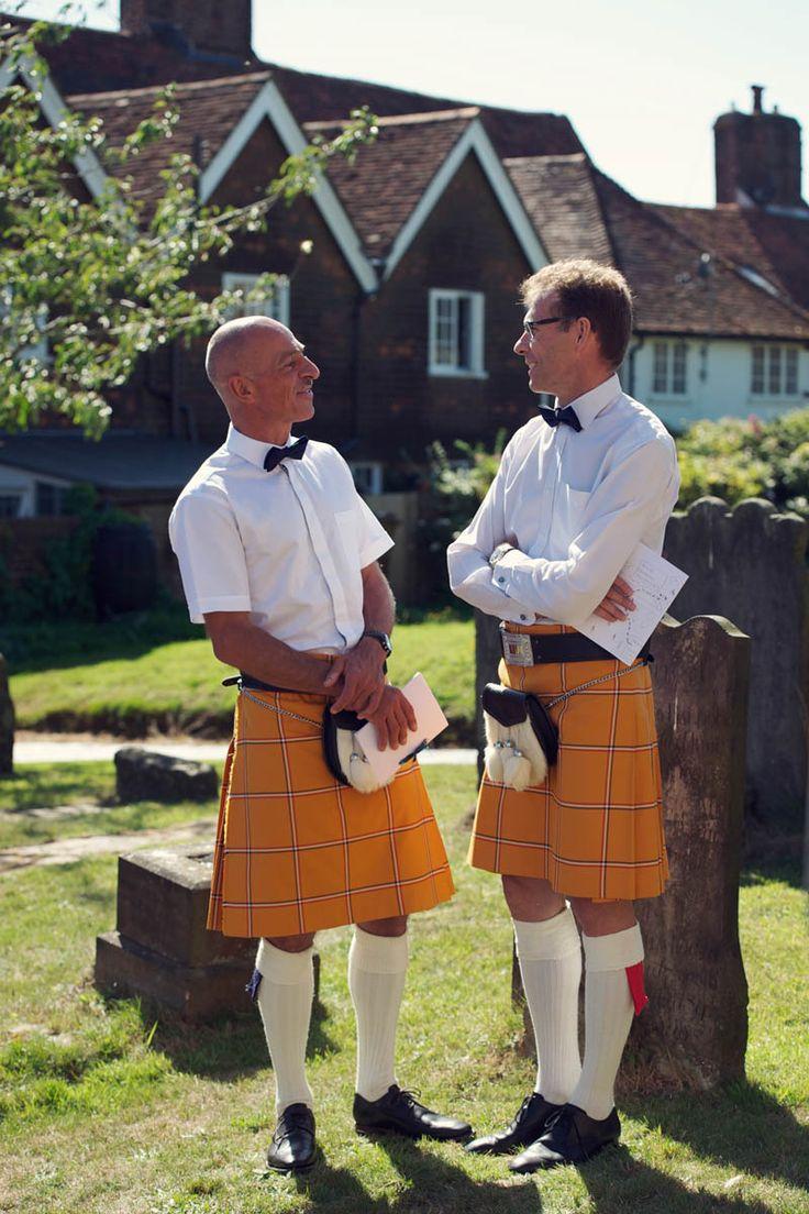 1000 images about men in kilts on pinterest tartan kilt