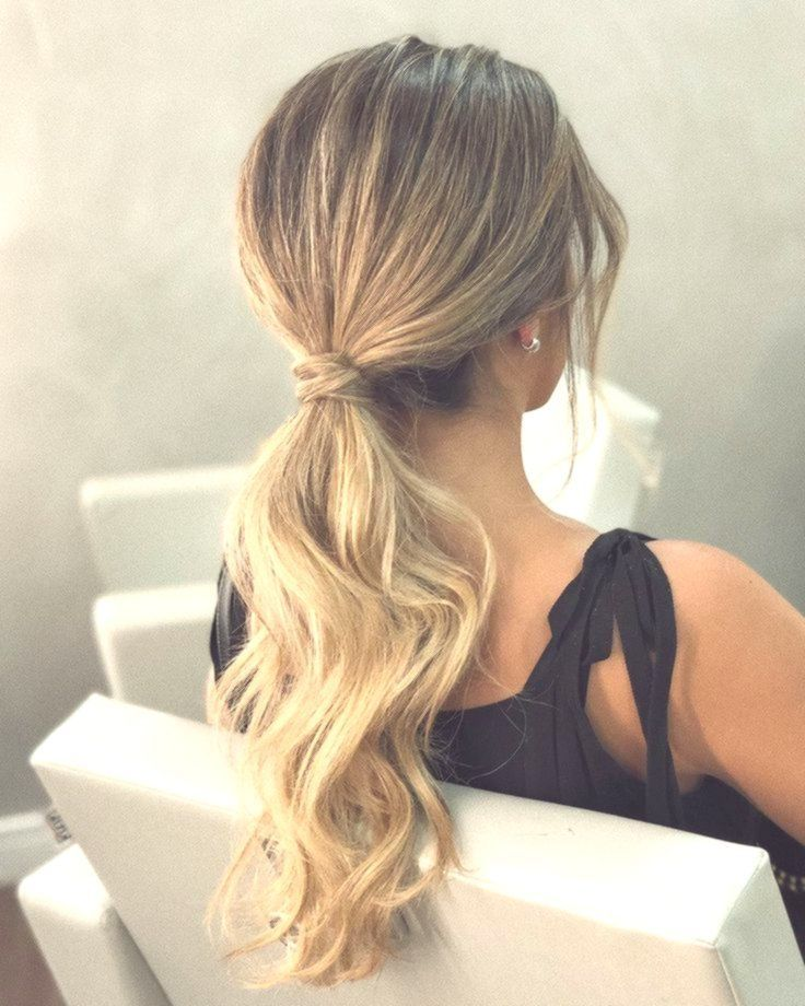 47 gorgeous braid hairstyle inspiration , braids ,hairstyles ,braided ponytails … #frisyrer #Frisuren #nouvellecoiffure #hairstyle