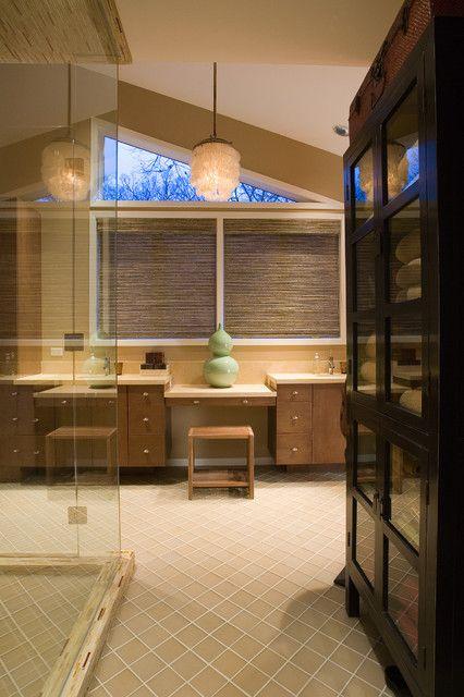 11 Best Bathroom Images On Pinterest