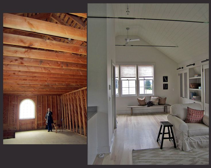 Best 25+ Garage Studio Apartment Ideas On Pinterest