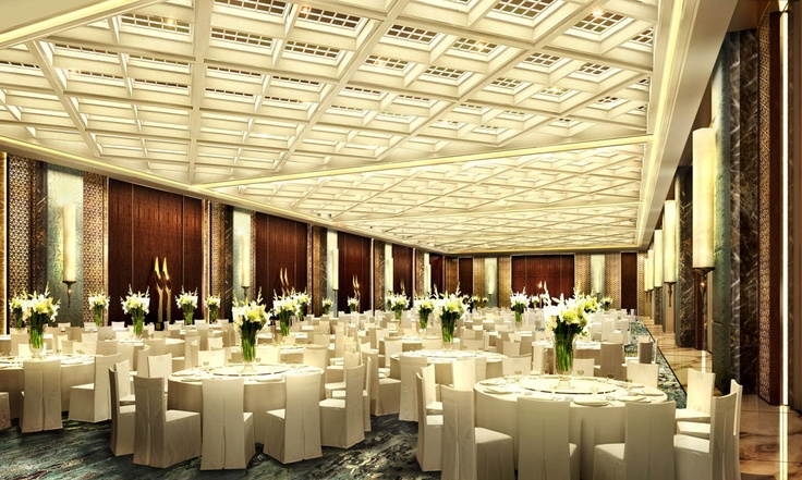 Kempinski Ambience Hotel in India