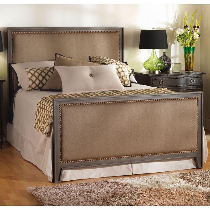 Mejores 21 imágenes de furniture I love en Pinterest | Para el hogar ...