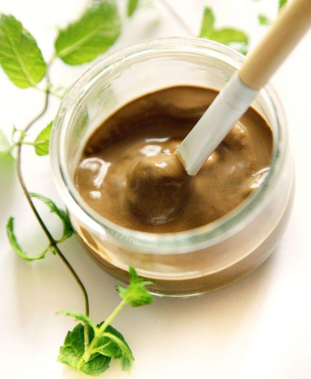 Homemade Skin Care: Clay Masks, Beauty Recipe, Homemade Skin Care
