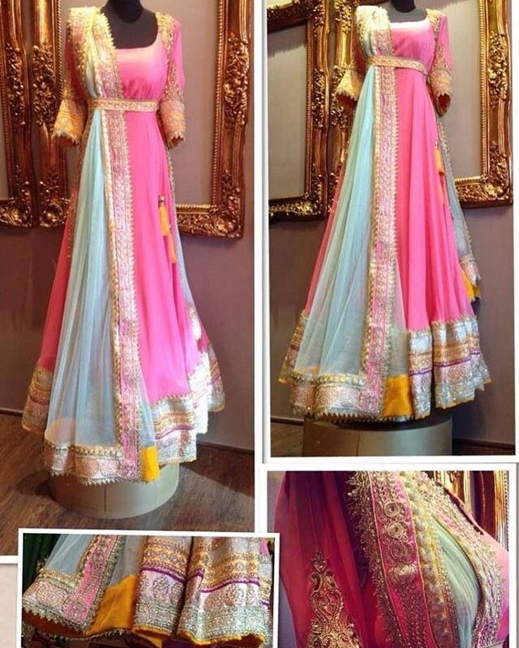 "79 Likes, 3 Comments - PRETTY WEARS (@prettywears_designerstore) on Instagram: ""NOW @prettywears_designerstore TO CUSTOMISE ANY OUTFITS OR DESIGNS 📞📞+918893111144(Waztup or call)…"""