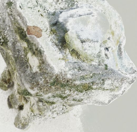 CAR drde, Bologna - Alberto Scodro : Eocene - 28.01 > 18.03, 2017 http://mpefm.com/mpefm/modern-contemporary-art-press-release/italy-art-press-release/car-drde-bologna-alberto-scodro-eocene