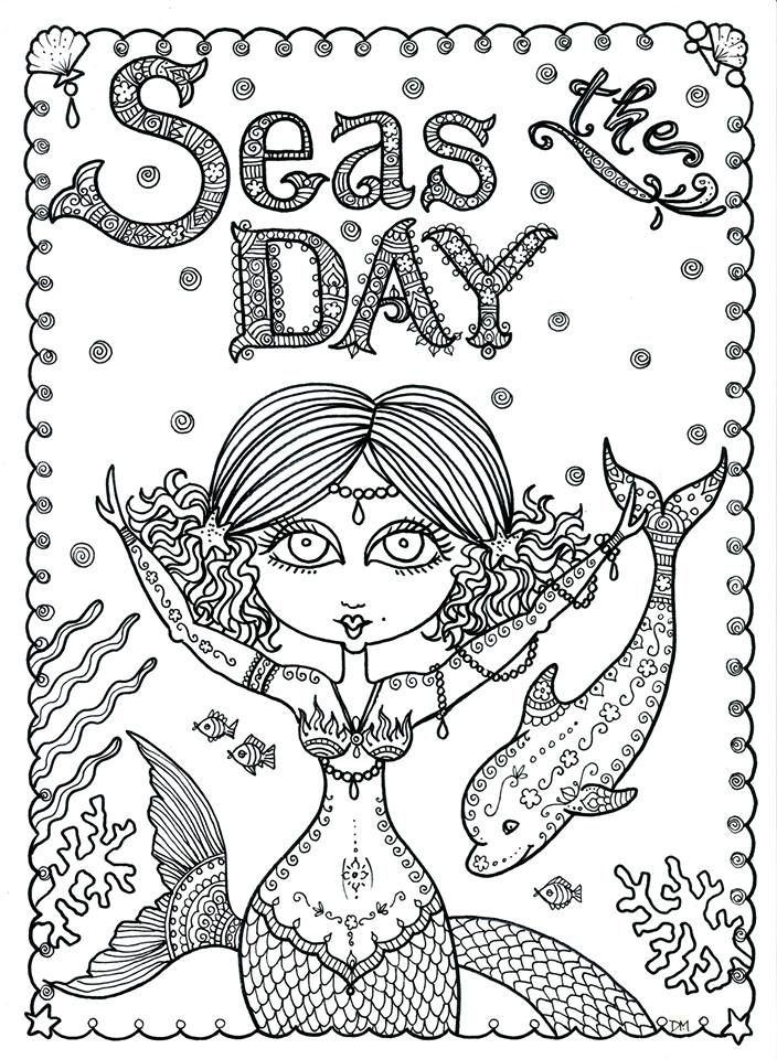 1388 Best Images About Coloring Pages On Pinterest