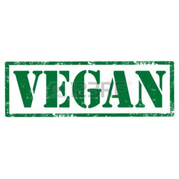 vegan%3A+Grunge+gumib%C3%A9lyegz%C5%91+a+sz%C3%B6veget+veg%C3%A1n%2C+vektoros+illusztr%C3%A1ci%C3%B3+Illusztr%C3%A1ci%C3%B3