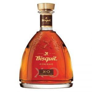 Bisquit XO 40% 0,7L