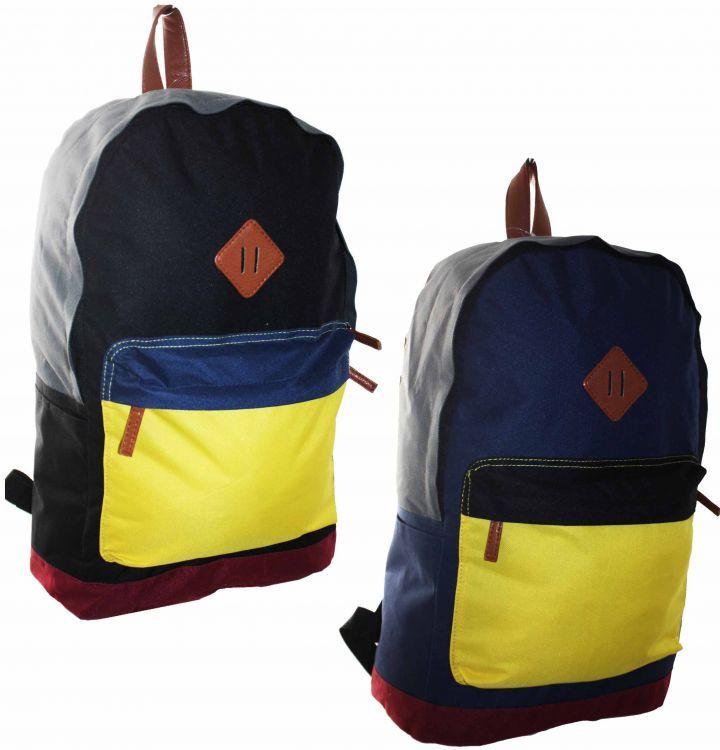 BP252 plecaki.jpg