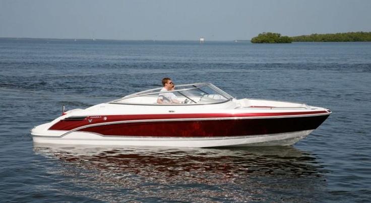 New 2012 Formula Boats 240 Bowrider Sport Bowrider Boat