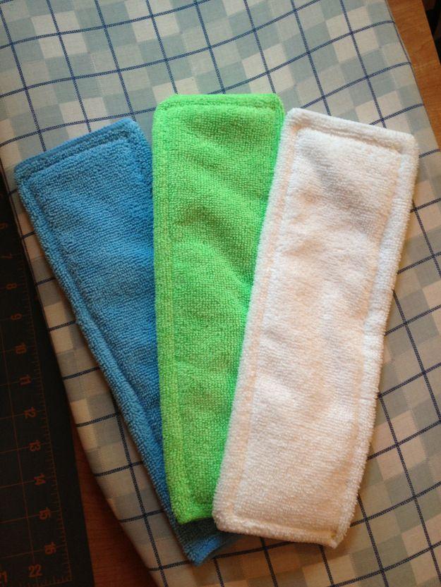 Cloth diaper stores