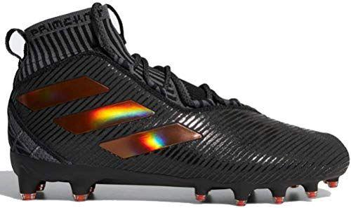 Chic adidas Men's Freak Ultra Football