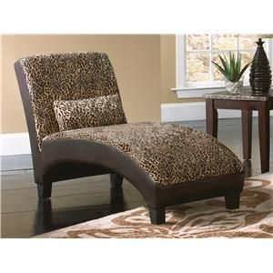 Marvelous $279.95 Ross Brown Ross Brown Chaise By Welton USA At Samu0027s Furniture U0026  Appliance
