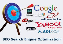 We create local listing with Google, Yahoo and Bing, you gain a distinct online visibility that helps you stand out in the fierce competition. :- http://bit.ly/1xns5C1 #Top_Google_Ranking #Google_Local_Listing
