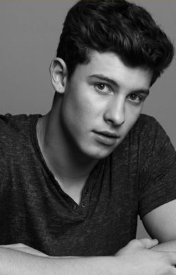 Read BEST BIRTHDAY PRESENT EVER from the story Shawn Mendes Imagines by shawns_lazy_eye (Obviously_Darahh) with 380 rea...