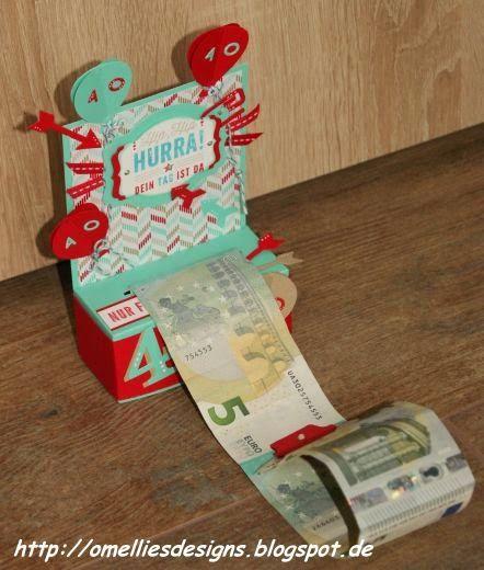 ber ideen zu geld verpacken auf pinterest geld schenken geldgeschenke f r hochzeit. Black Bedroom Furniture Sets. Home Design Ideas