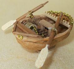 walnut shell - Google Search