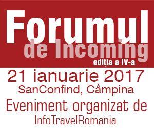 blogdetravel: La Câmpina va avea loc, pe 21 ianuarie, un importa...