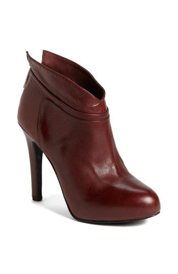 Jessica Simpson 'Aggie' Boot available at #Nordstrom