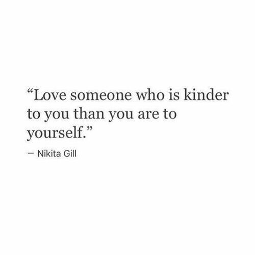 BEST QUOTES ABOUT LOVE- Photo