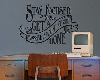 45 best images about Office Art on Pinterest  Artworks Furniture