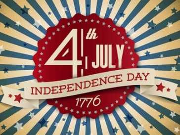 happy independence day july 4th - Google Search