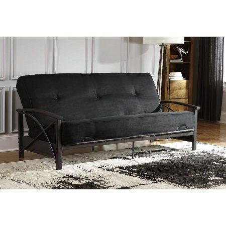 1000 ideas about futon mattress on pinterest futon