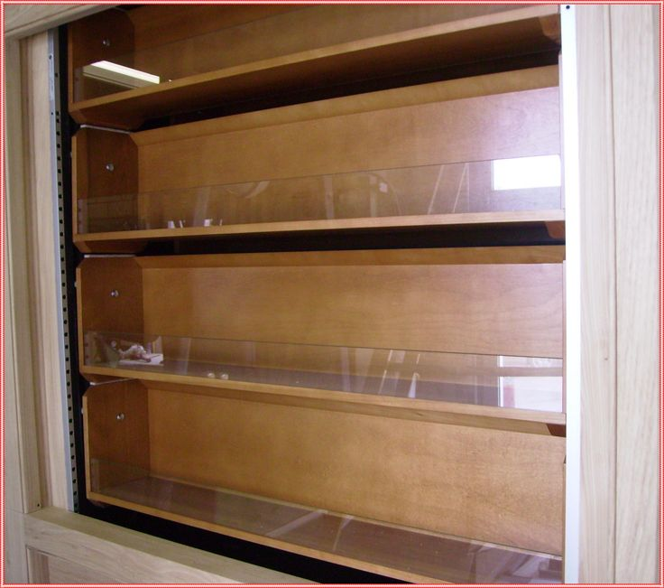1000 Ideas About Vertical Shoe Rack On Pinterest Shoe Racks Cheap Benches And Wall Mounted