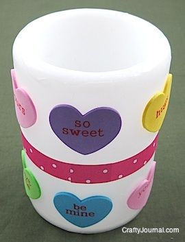 valentine-heart-candle2w-270x353