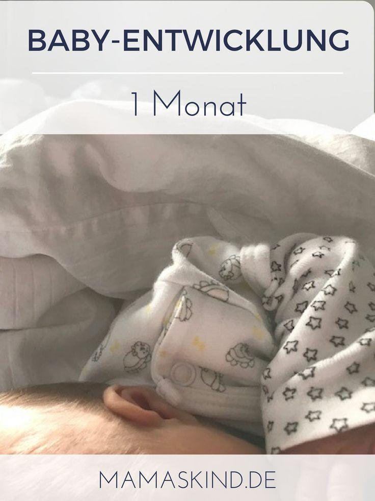 Pin Auf Schwangerschaft Baby Pregnancy Baby