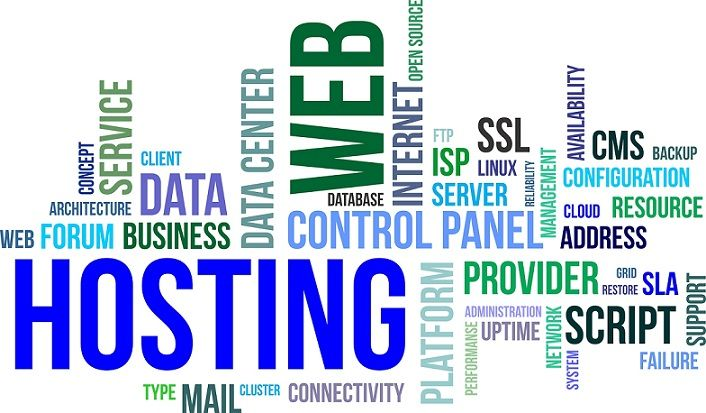 Why choose myASP.NET? It is based out of three distinct Data Centre locations, which operate under the highest industry standards. Also, get High Proficiency, Service, Security, and Confidentiality.  #hosting #domain #business