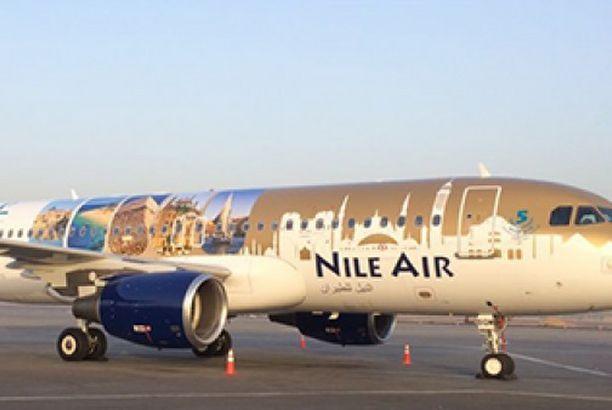 طيران النيل توقع اتفاقية شراكة مع مصر للطيران على 20 وجهة جديدة Posts By Sayed Fadel Passenger Jet Airbus Vehicles