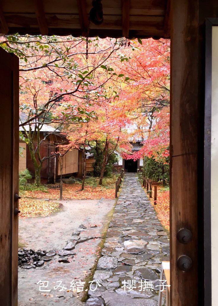 櫻撫子つれづれ日記|包み結び 櫻撫子のブログ-14ページ目
