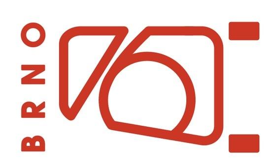 Proposal for redesign of short movie festival logo Brno 16.