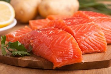 Why Is Omega 3 So Important? - Health & Nutrition
