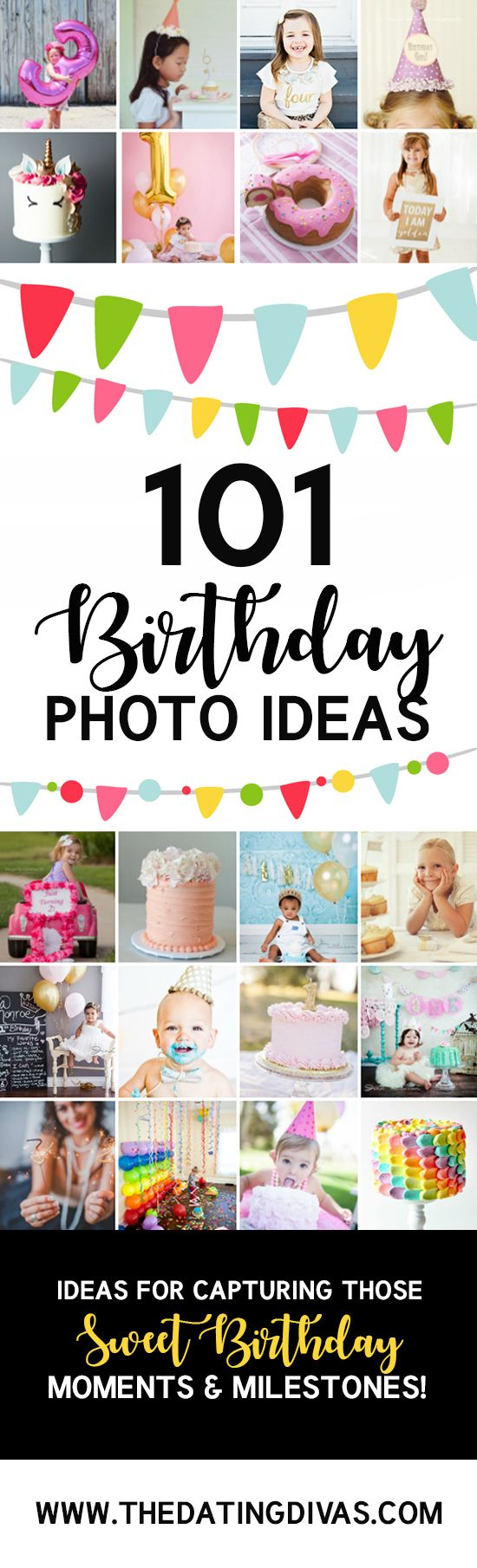 Best great photos images on pinterest families photoshoot and