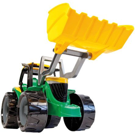 lena-starke-riesen-xxl-traktor-mit-frontlader-62-cm-a060940