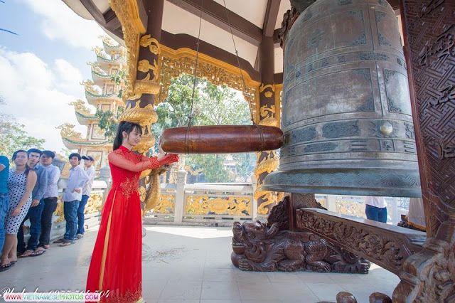 """Lunar New Year in Vietnam 2016, is """"Tết"""" or """"Tết Nguyên Dán"""" or """"Tết Bính Thân"""" or """"tết holiday""""  3"""