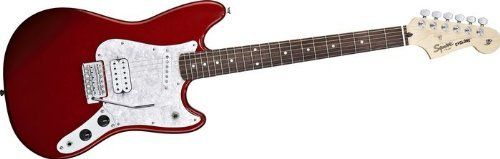 Squier by Fender スクワイア エレキギター CYCLONE CAR 【並行輸入品】 Squier by Fender http://www.amazon.co.jp/dp/B00FANCFSM/ref=cm_sw_r_pi_dp_-ja-ub142JMS2