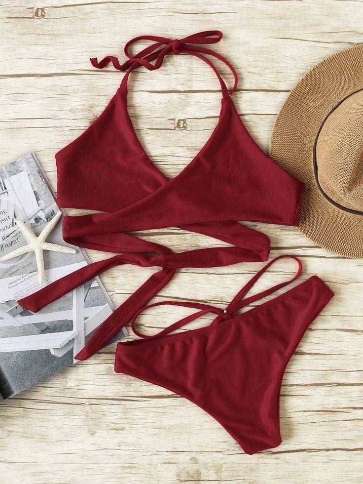 swimwear161213302_2