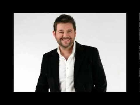 Michal Hudák - Megafóry 2. časť - YouTube