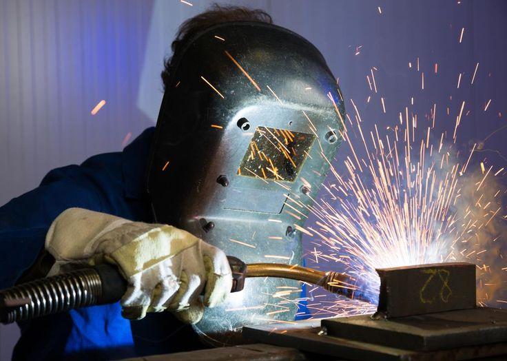 Best 25+ Welder salary ideas on Pinterest Firefighter salary - welder job description