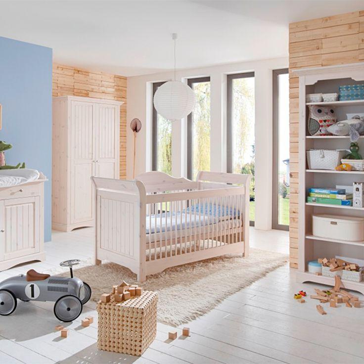13 best Bajeczne meble dla dziecka images on Pinterest Kidsroom - jugendzimmer komplett poco awesome design