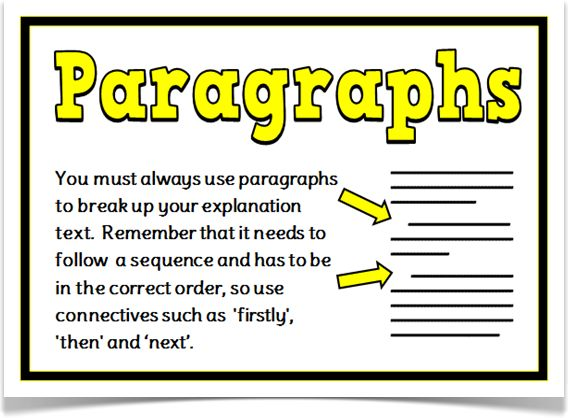 26 Best Paragraph Writing Images On Pinterest Paragraph Writing